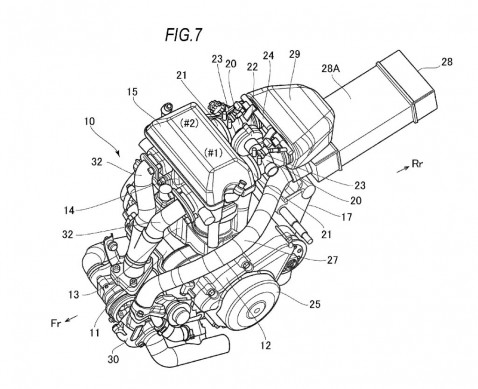 032615-Suzuki-Recursion-Supercharged-patent-07-478x389