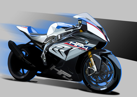 P90242027_highRes_bmw-hp4-race-design-