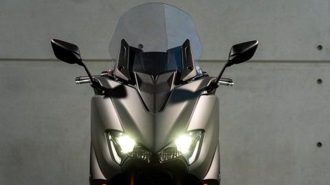 2020-Yamaha-XP500ADX-EU-Detail-007-03