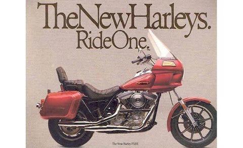 053116-1984-harley-davidson-fxrt-sport-glide-ad-f-633x388