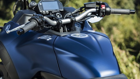 2019-Yamaha-LMWTRDX-EU-Phantom_Blue-Detail-012-03