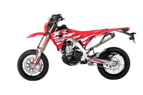 157367_CRF450XR_e_CRF450_XR_SUPERMOTO