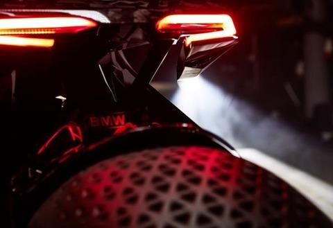 P90238709_lowRes_bmw-motorrad-vision-