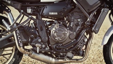 2019-Yamaha-XS700SCR-EU-Tech_Black-Detail-009-03