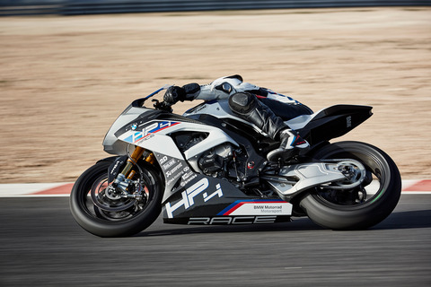 P90254380_highRes_bmw-hp4-race-04-2017