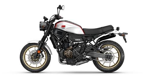 2019-Yamaha-XS700SCR-EU-Tech_Black-360-Degrees-022