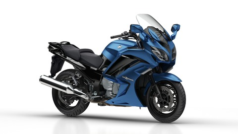 2018-Yamaha-FJR1300A-EU-Phantom-Blue-Studio-001