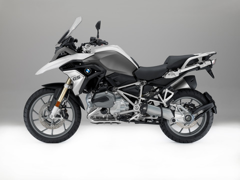 P90235549_highRes_the-new-bmw-r-1200-g
