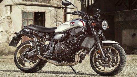 2019-Yamaha-XS700SCR-EU-Tech_Black-Detail-002-03