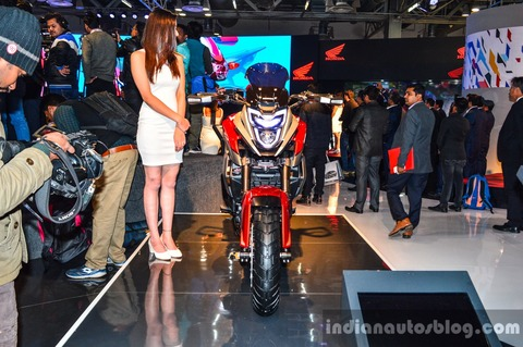Honda-CX-02-Concept-front-at-Auto-Expo-2016