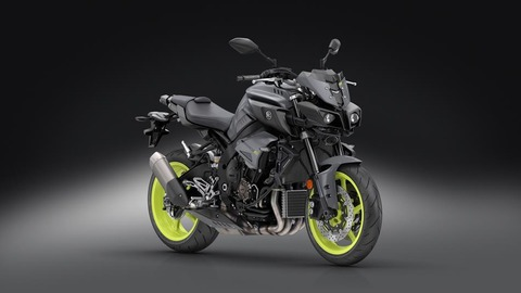 2017-Yamaha-MT-10-EU-Night-Fluo-VR360-035