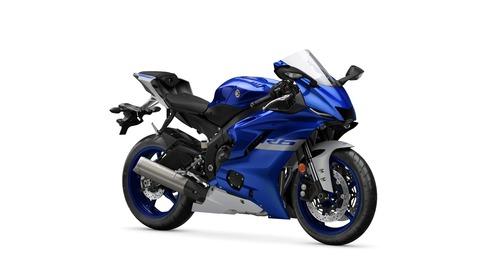 2020-Yamaha-YZF600R6-EU-Yamaha_Blue-Studio-001-03