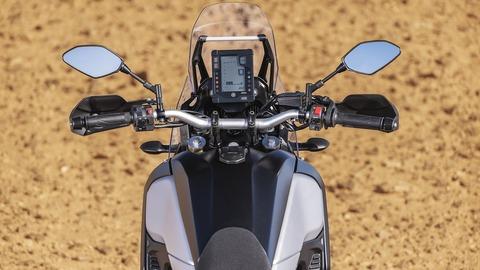 2019-Yamaha-XTZ700-EU-Power_Black-Detail-007-03