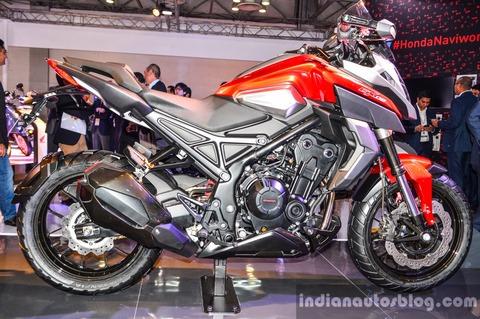 Honda-CX-02-Concept-right-side-at-Auto-Expo-2016