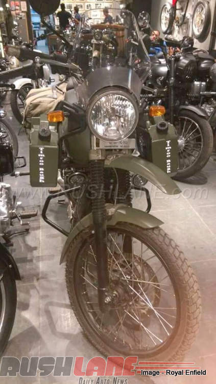 Royal-Enfield-Himalayan-Army-Green-2