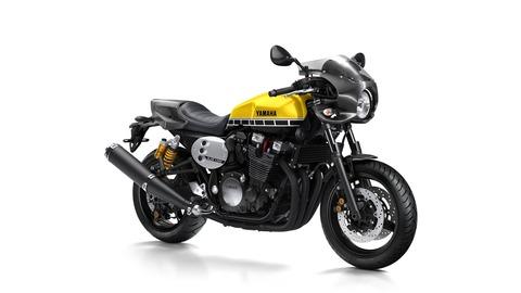 2016-Yamaha-XJR1300-Racer-EU-60th-Anniversary-Studio-001
