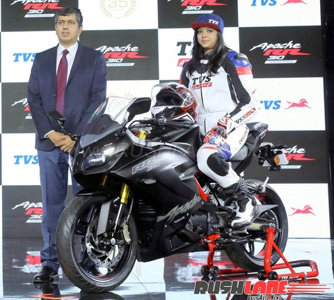 tvs-apache-rr-310-black-launch
