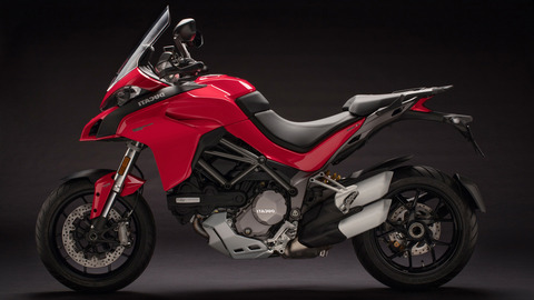 Multistrada-1260-MY18-Red-33-Slider-Gallery-1920x1080