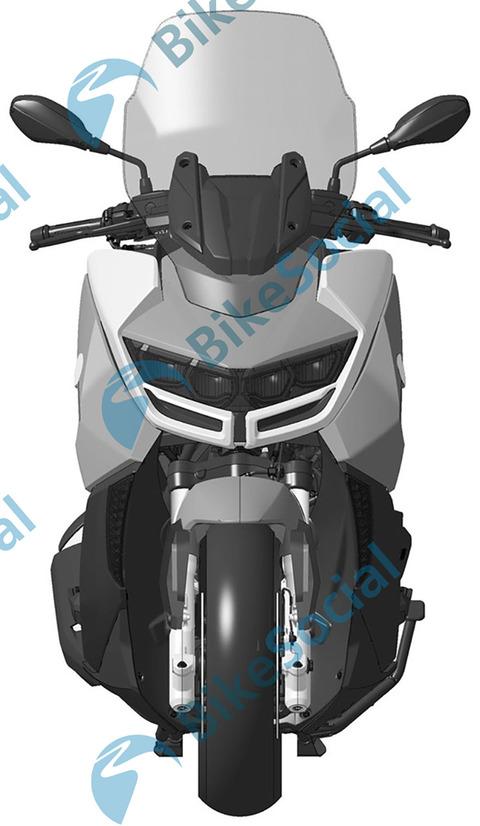 BMW-C400-Sport-(1)