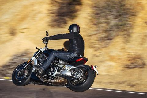 Ducati-XDiavel-San-Diego-press-launch-43