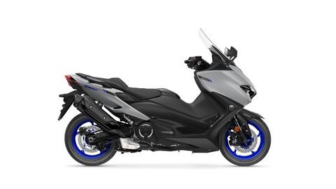 2020-Yamaha-XP500A-EU-Icon_Grey-360-Degrees-004-03