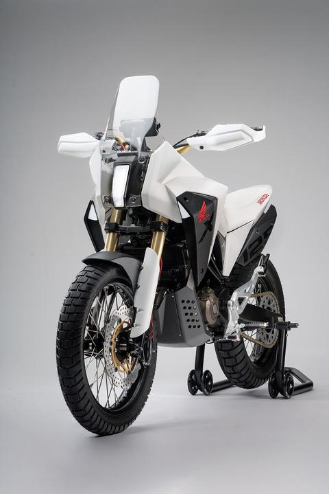 158006_CB125M_Concept