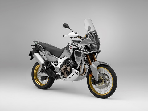 154159_Africa_Twin_Adventure_Sports