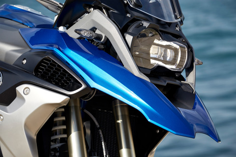 P90235656_highRes_the-new-bmw-r-1200-g