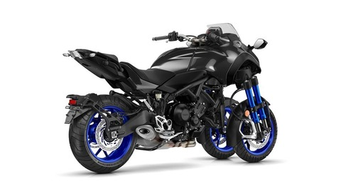 2018-Yamaha-MXT850-EU-Graphite-VR360-009