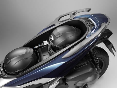 127260_Honda-Forza-300