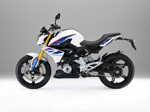 P90204386_highRes_bmw-motorrad-g-310-r