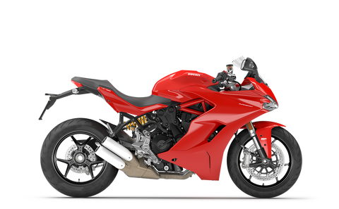 Supersport-MY18-Red-01-Model-Preview-1050x650