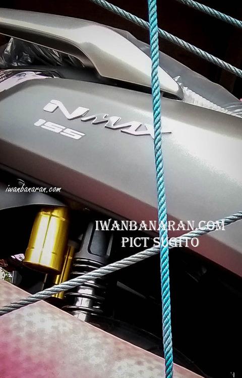 yamaha-new-NMax155-versi-2018-4