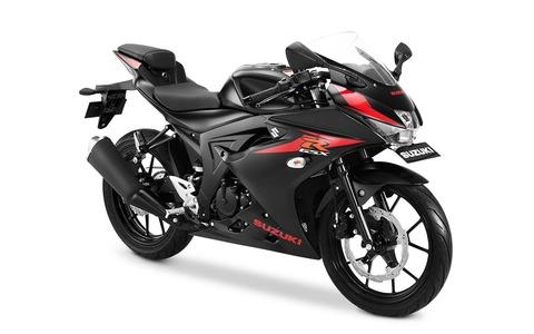 new-gsxr150-solid-black