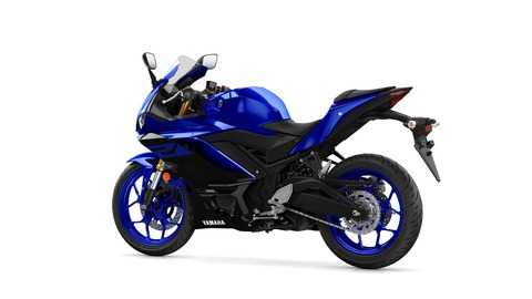 2019-Yamaha-YZF-R320-EU-Yamaha_Blue-360-Degrees-019