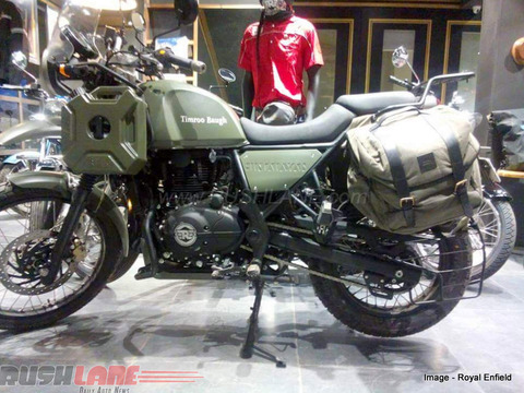Royal-Enfield-Himalayan-Army-Green-1