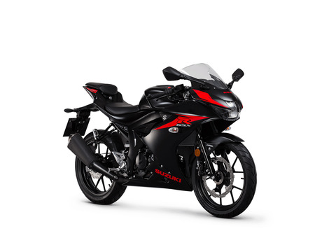 grid_lrgsx-r125_black_front34_facing_right