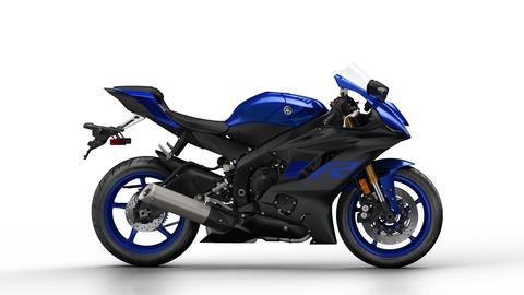 2019-Yamaha-YZF600R6-EU-Yamaha_Blue-Studio-002-03