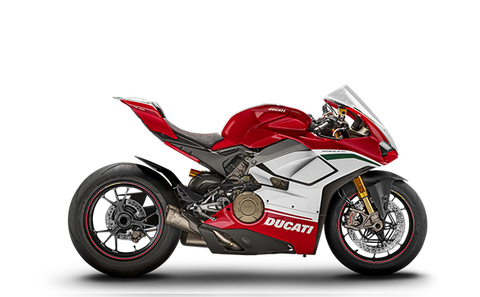 Panigale-V4-Special-Red-MY18-01-Book-testride-630x390