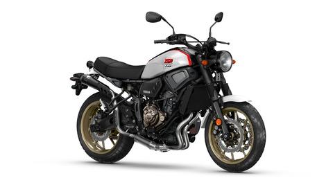 2019-Yamaha-XS700SCR-EU-Tech_Black-360-Degrees-036