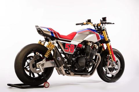 Honda-CB1100-TR-Concept-05