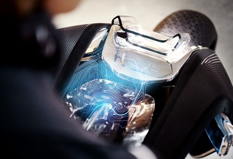 P90238715_lowRes_bmw-motorrad-vision-