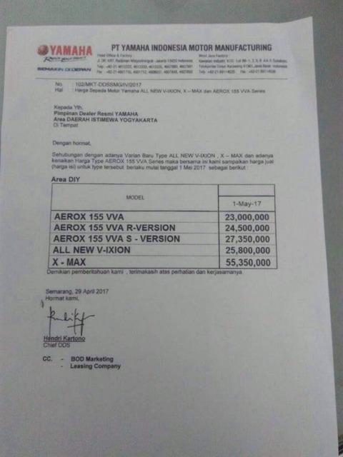 22211-harga-resmi-yamaha-xmax-250-rp-55-jutaan