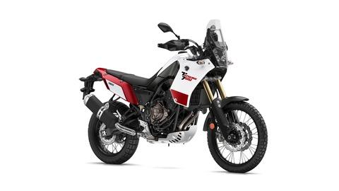 2019-Yamaha-XTZ700-EU-Competition_White-Studio-001-03