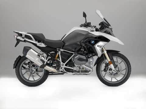 P90235553_highRes_the-new-bmw-r-1200-g