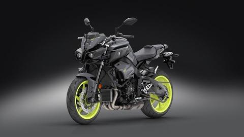 2017-Yamaha-MT-10-EU-Night-Fluo-VR360-027