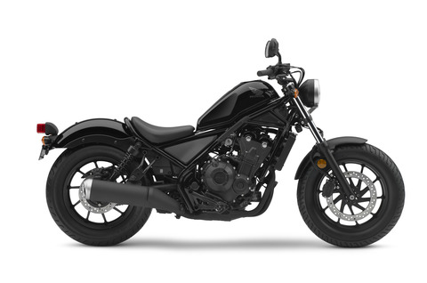 17_Honda_Rebel_500_ABS_black_RHP