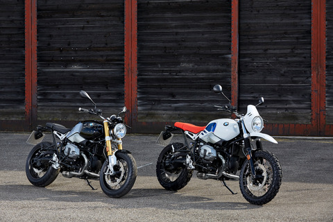 P90240302_highRes_the-new-bmw-r-ninet-