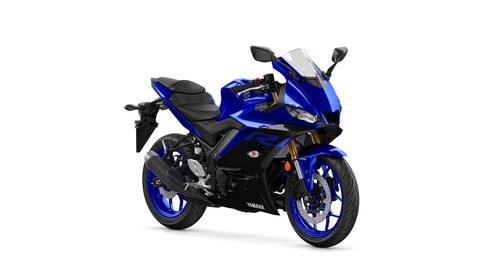 2019-Yamaha-YZF-R320-EU-Yamaha_Blue-360-Degrees-035