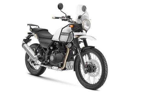 royalenfield-himalayan-bike-4